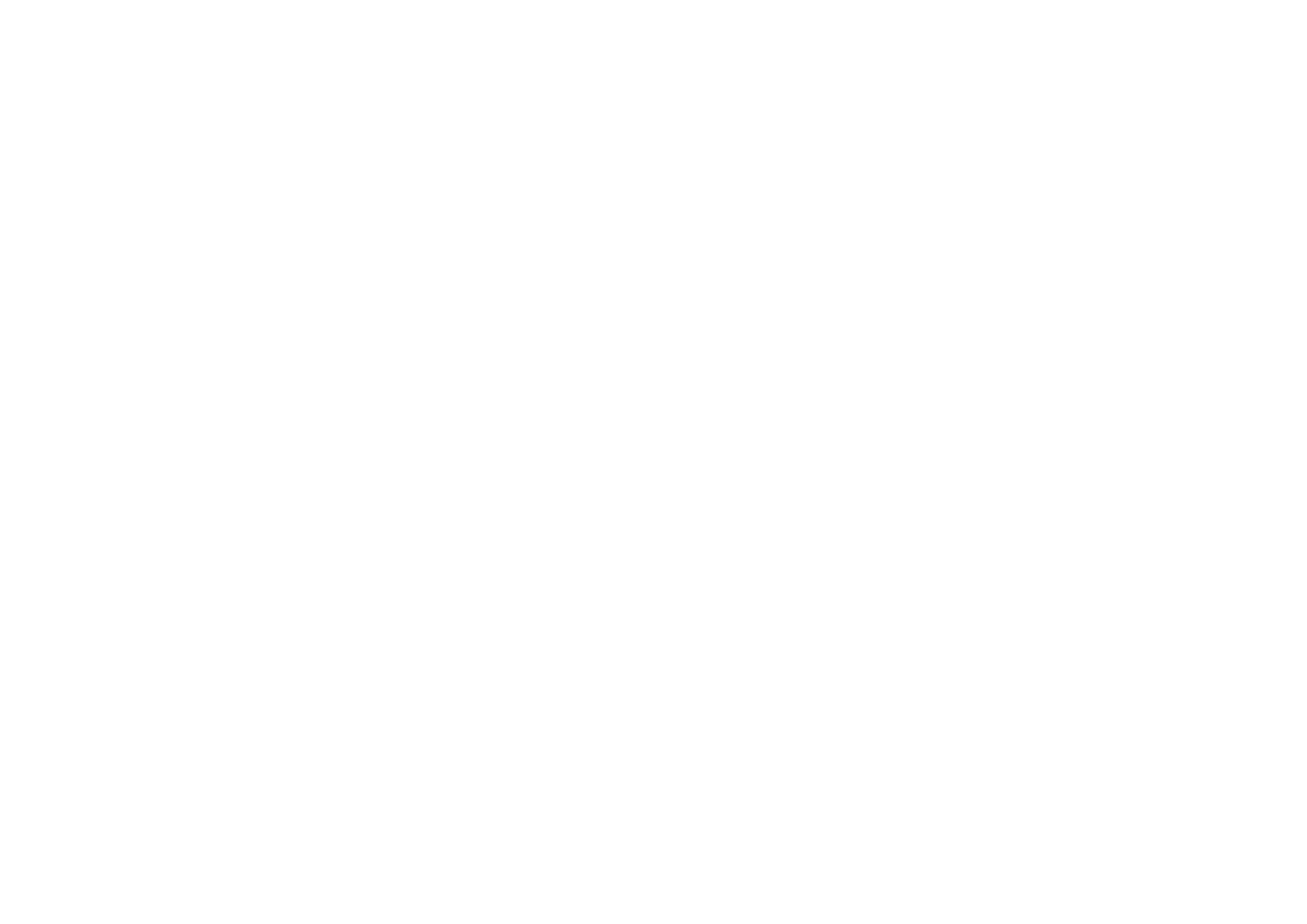 Southern Counties Sewing Logo
